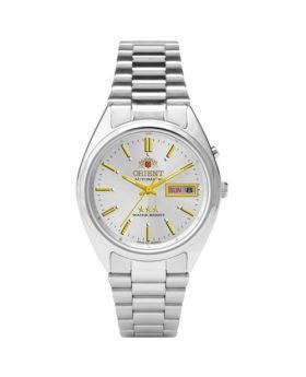 Relógio | ORIENT | 469WA3B1SX