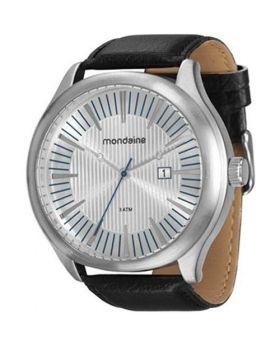 Relógio | MONDAINE | 76428G0MVNH1