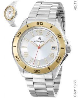 Relógio | CHAMPION | CA31186S