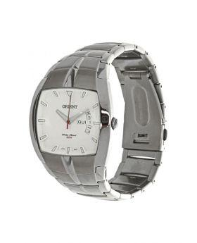 Relógio | ORIENT | GBSS2001S1SX