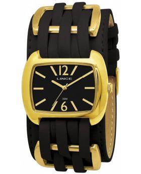 Relógio | LINCE | LQCK003LS2PX