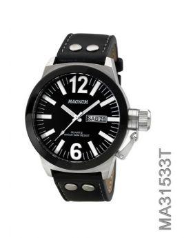 Relógio | MAGNUM | MA31533T