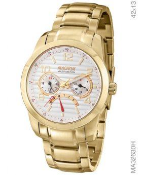 Relógio | MAGNUM | MA32630H
