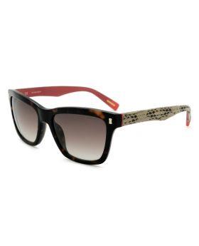 Óculos de Sol | VICTOR HUGO | SH1658550722