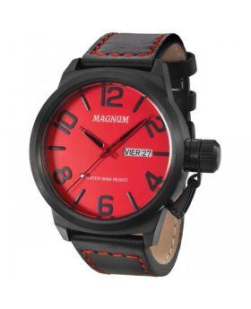 Relógio | MAGNUM | MA33399V