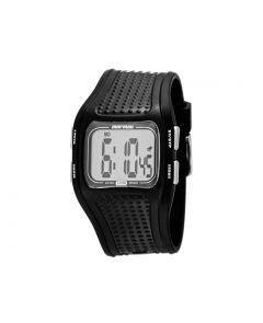 Relógio | MORMAII | YP8399/8P
