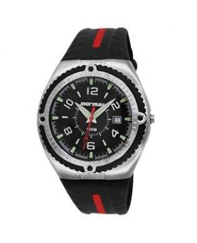 Relógio | TECHNOS | 2115FR/8P