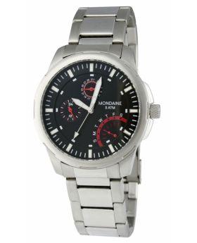 Relógio | MONDAINE | 60349G0MGNA1