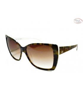 Óculos de Sol   ANA HICKMANN   AH9131G2157