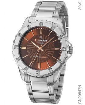 Relógio | CHAMPION | CN29847N