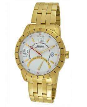 Relógio | MAGNUM | MA31195H