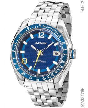 Relógio | MAGNUM | MA32176F