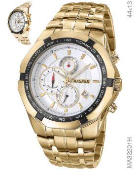 Relógio | MAGNUM | MA32201H