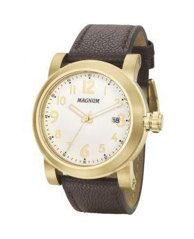 Relógio | MAGNUM | MA34745B