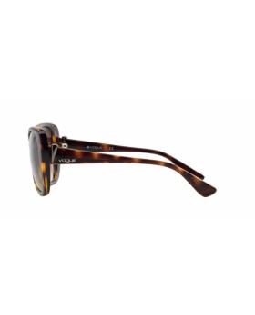 Óculos de Sol   VOGUE   VO2819