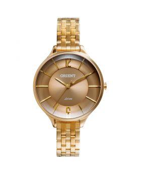 Relógio | ORIENT | FGSS0041M2KX