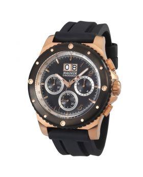 Relógio | MAGNUM | MA33746P