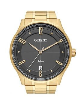 Relógio | ORIENT | MGSS1126G2KX