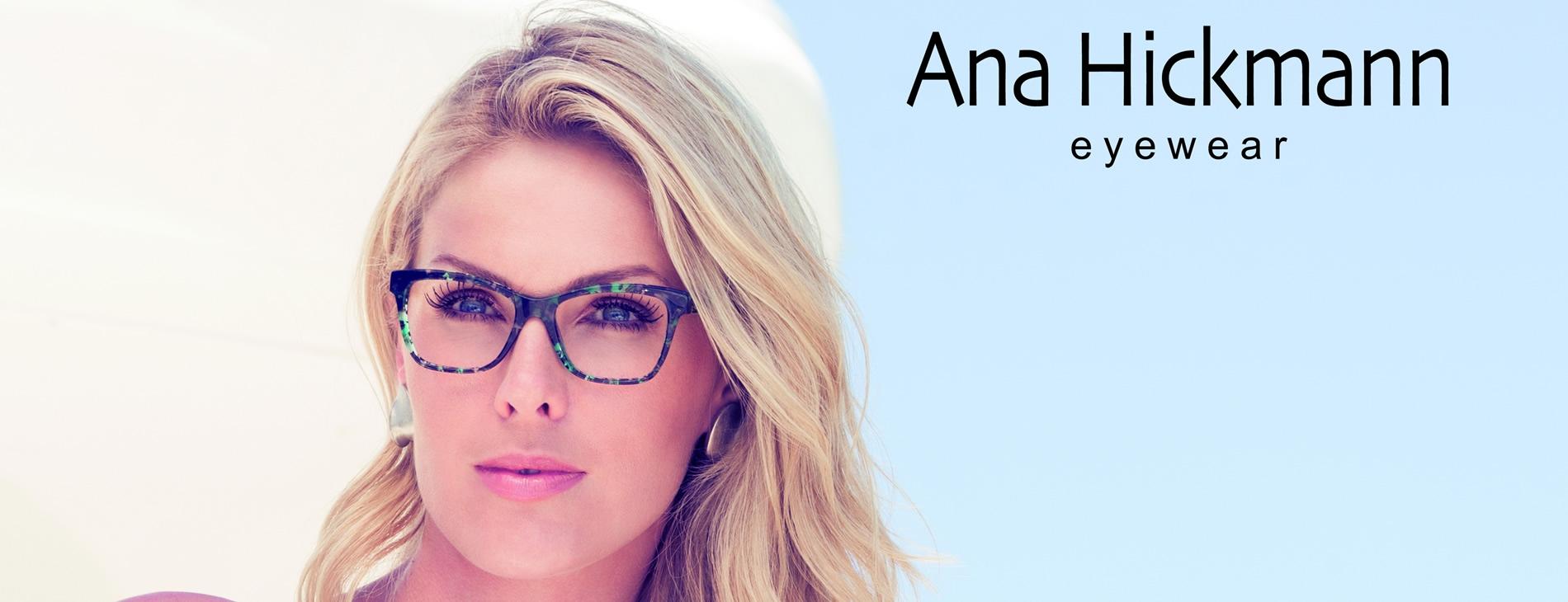 http://oticasbrilhodosol.com.br/oculos-de-sol/oculos-de-sol-feminino.html